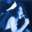 Lucy LaMode