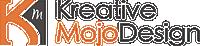 kmd logo small