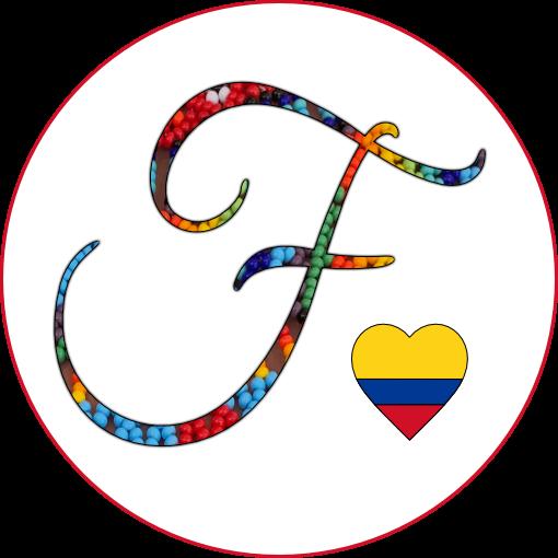 Sublime Online Fashion Logo Design