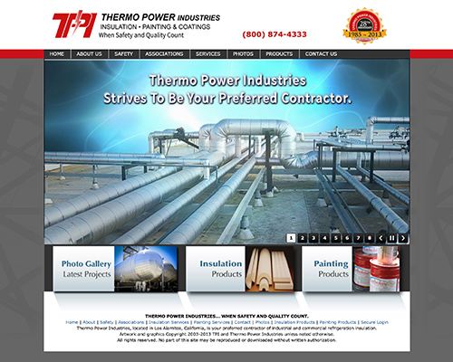 Website Design Solutions HTML Development